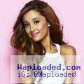 Ariana Grande - Nobody Does It Better (FULL) (CDQ)